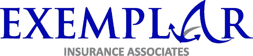 National Insurance Associates, Inc.