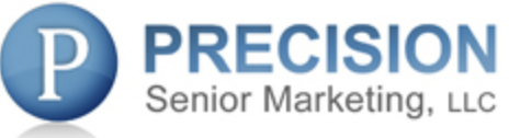 Precision Senior Marketing