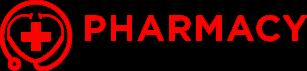 Pharmacy Management Company
