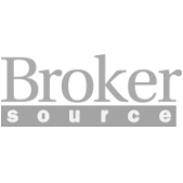 Broker Source