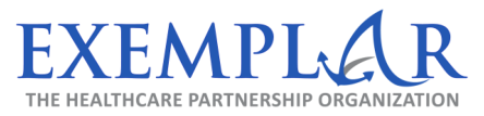 Exemplar Healthcare Partnership Organization